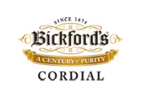 Bickford's Cordial