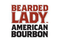 Bearded Lady Bourbon