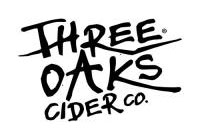 Three Oaks Cider